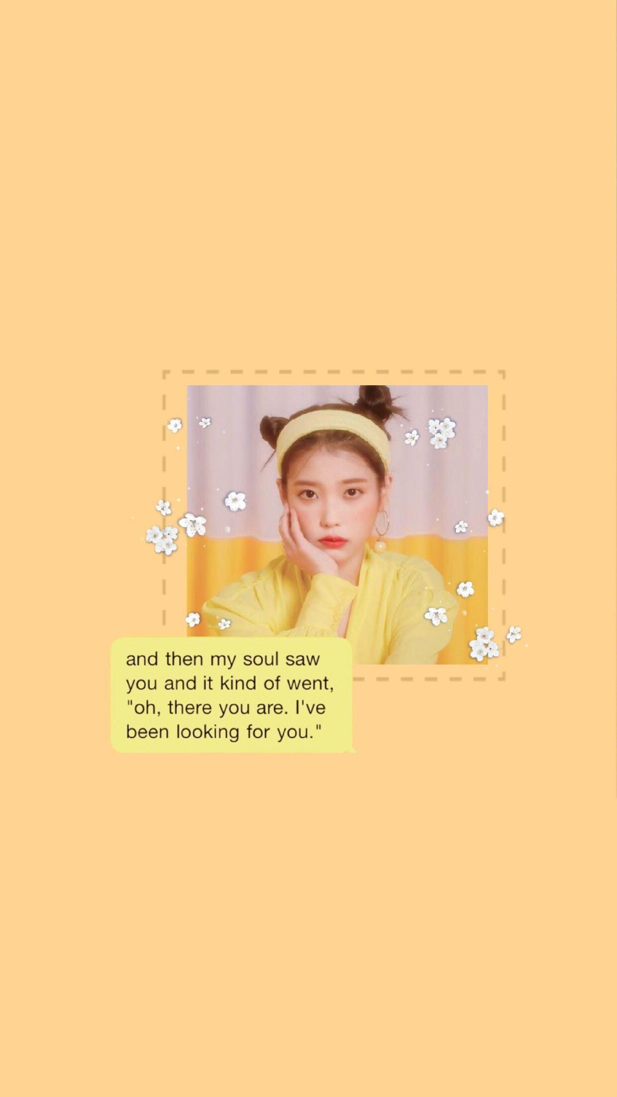 Kpop Aesthetic Wallpapers   Top Kpop Aesthetic Backgrounds 1242x2207