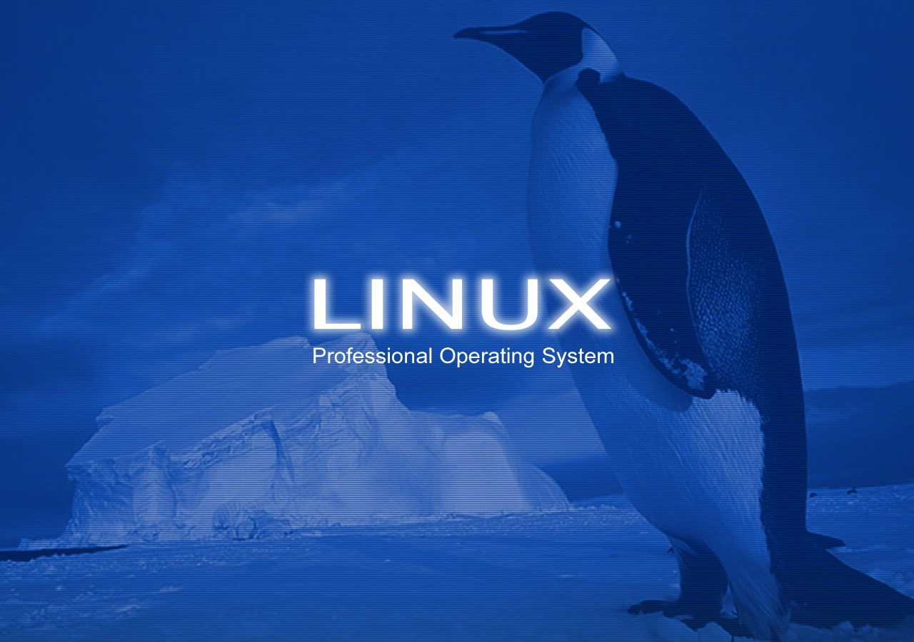 Best Linux Wallpaper Download HD Wallpapers 1280x900