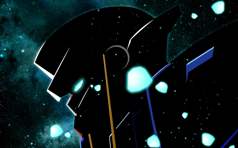 Gundam Exia Wallpapers 1440x900