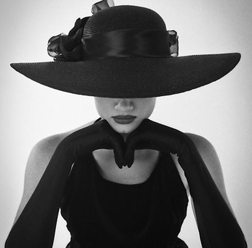 Black hat   149225   High Quality and Resolution Wallpapers on 1024x1009