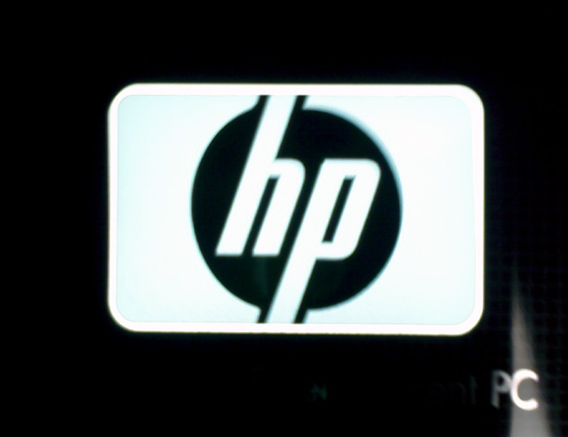 hp electronics wallpaper hp logo picture Popular Pictures 800x616