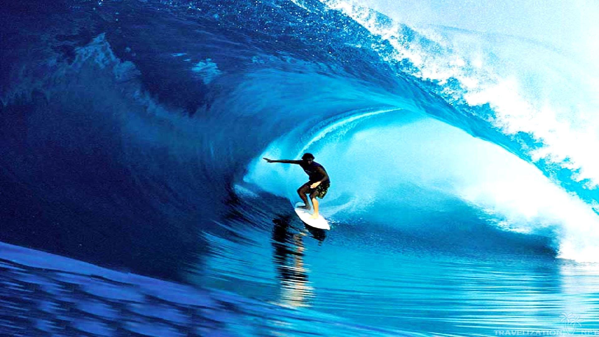 Bring The Beauty Of Ocean Scene Wallpaper: Beach by Free ...