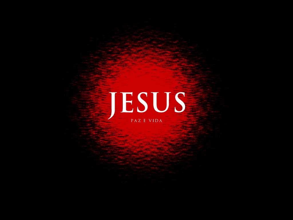 Jesus Christ The Name Above All Names Christian Wallpapers 1024x768