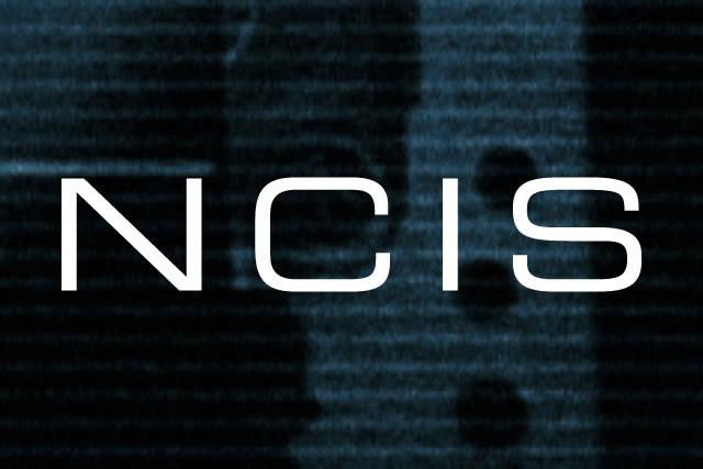 Ncis Logo 640x427