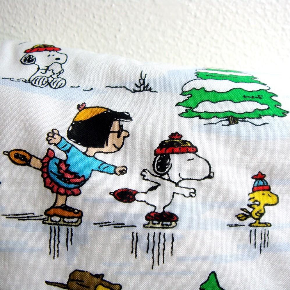 Snoopy Winter Snoopy winter christmas 997x997