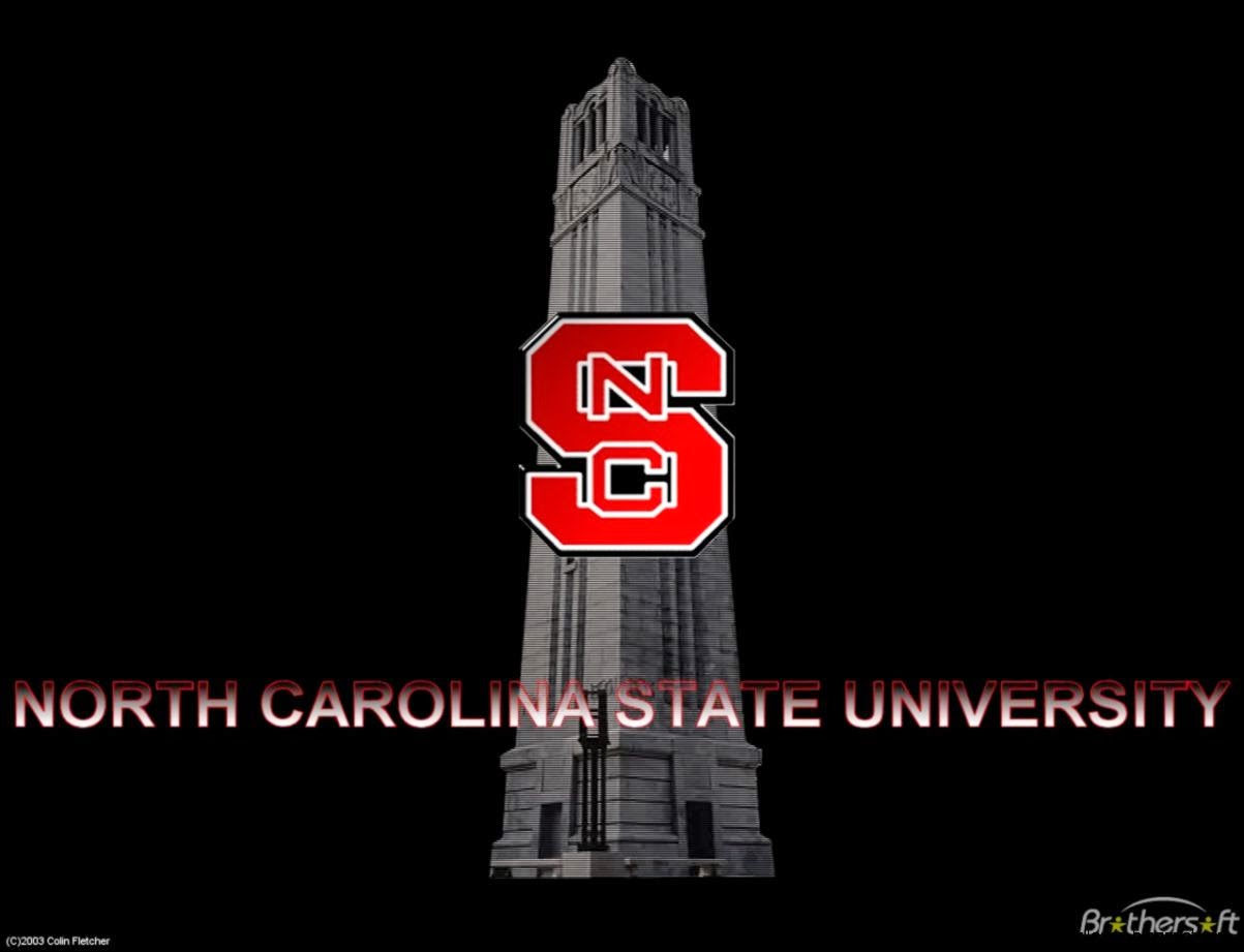 Nc state desktop wallpaper Wallpapers and funny pictures 1203x921