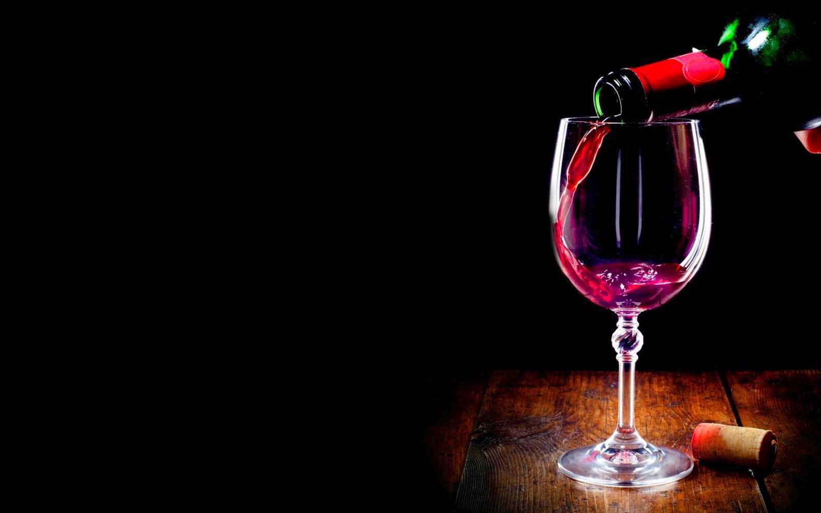 Wine Wallpaper - WallpaperSafari