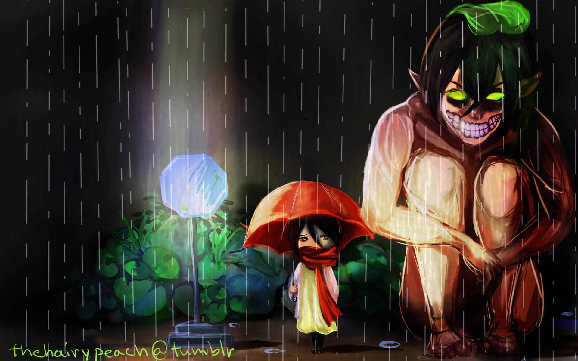 Best 53 Cute Eren Wallpaper on HipWallpaper Eren Crying 1920x1200