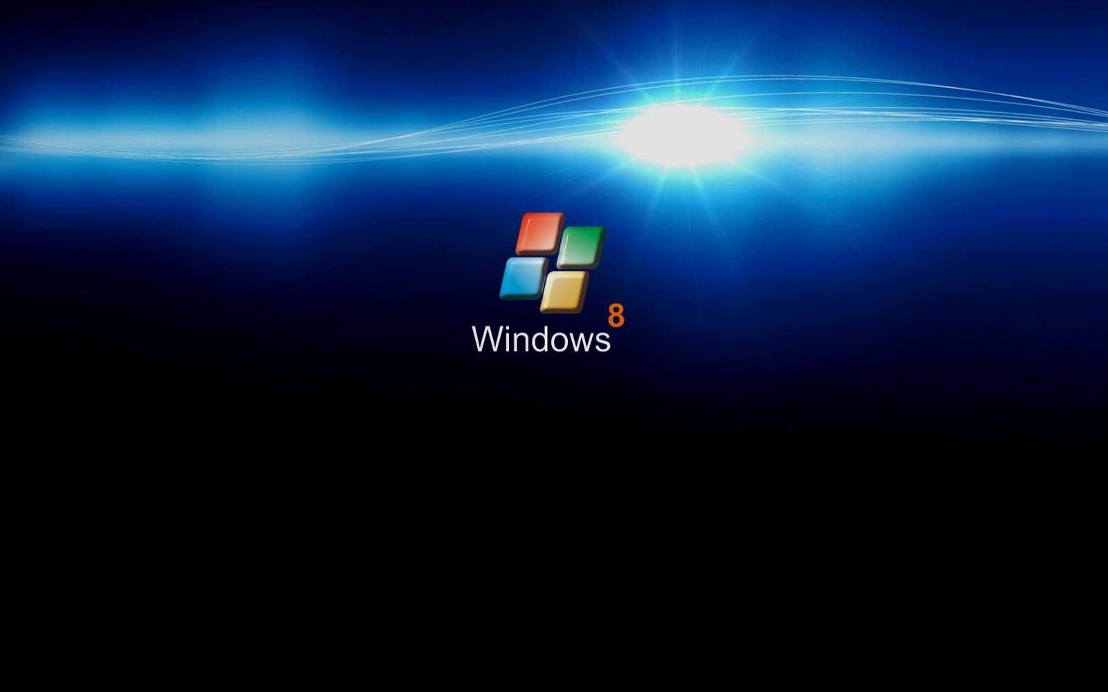 Free Live Wallpapers For Windows 8 WallpaperSafari