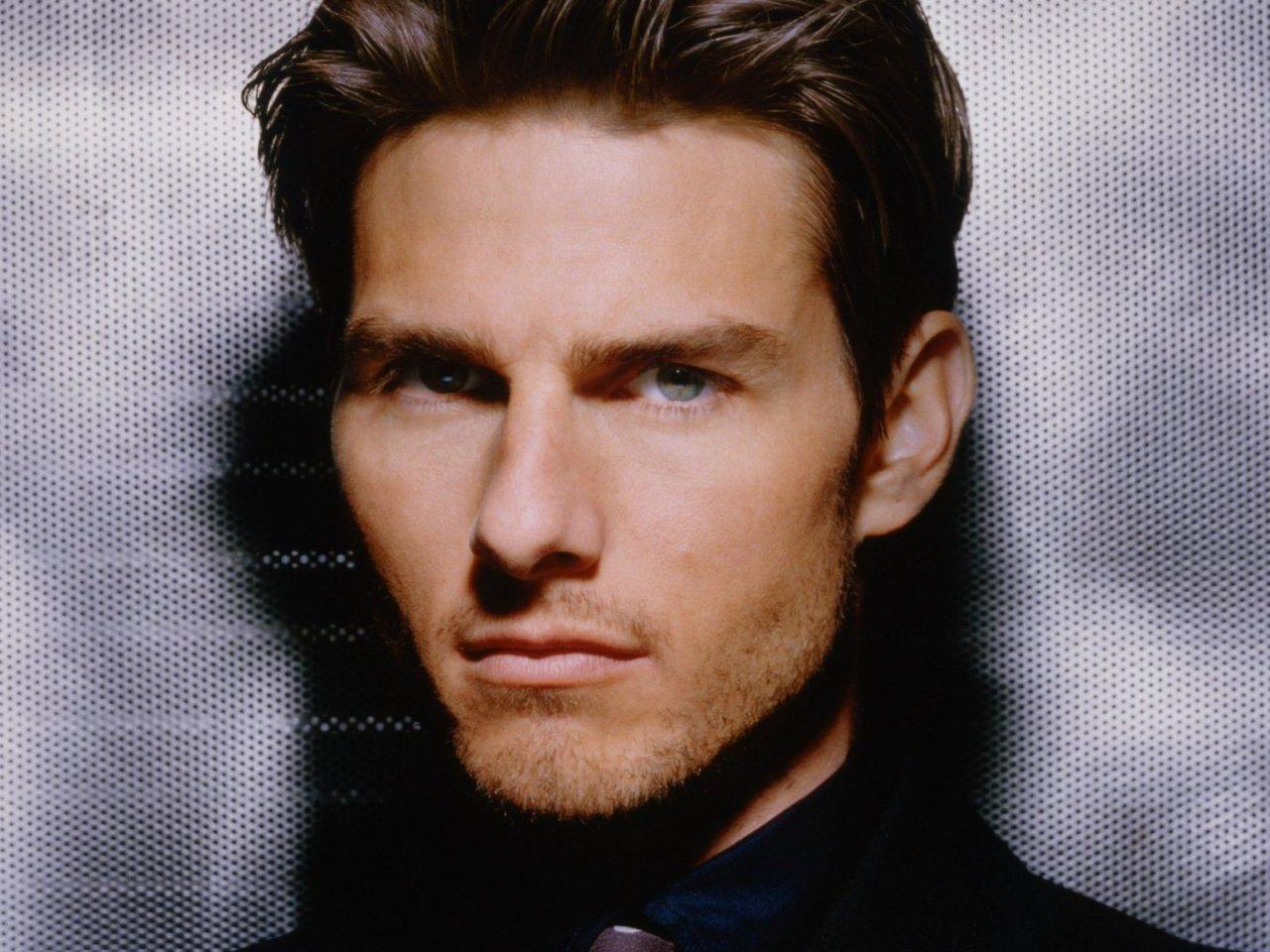 Tom Cruise Hd Wallpaper 6887110 1280x960
