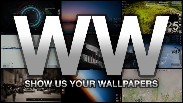 wallpaper wednesday   Show Us Your Wallpaper 640x360