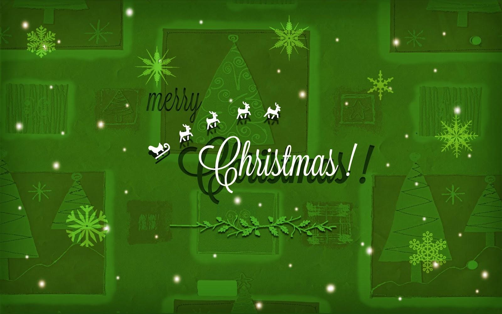 Christmas Wallpaper Widescreen Hd Wallpapers9 1600x1000