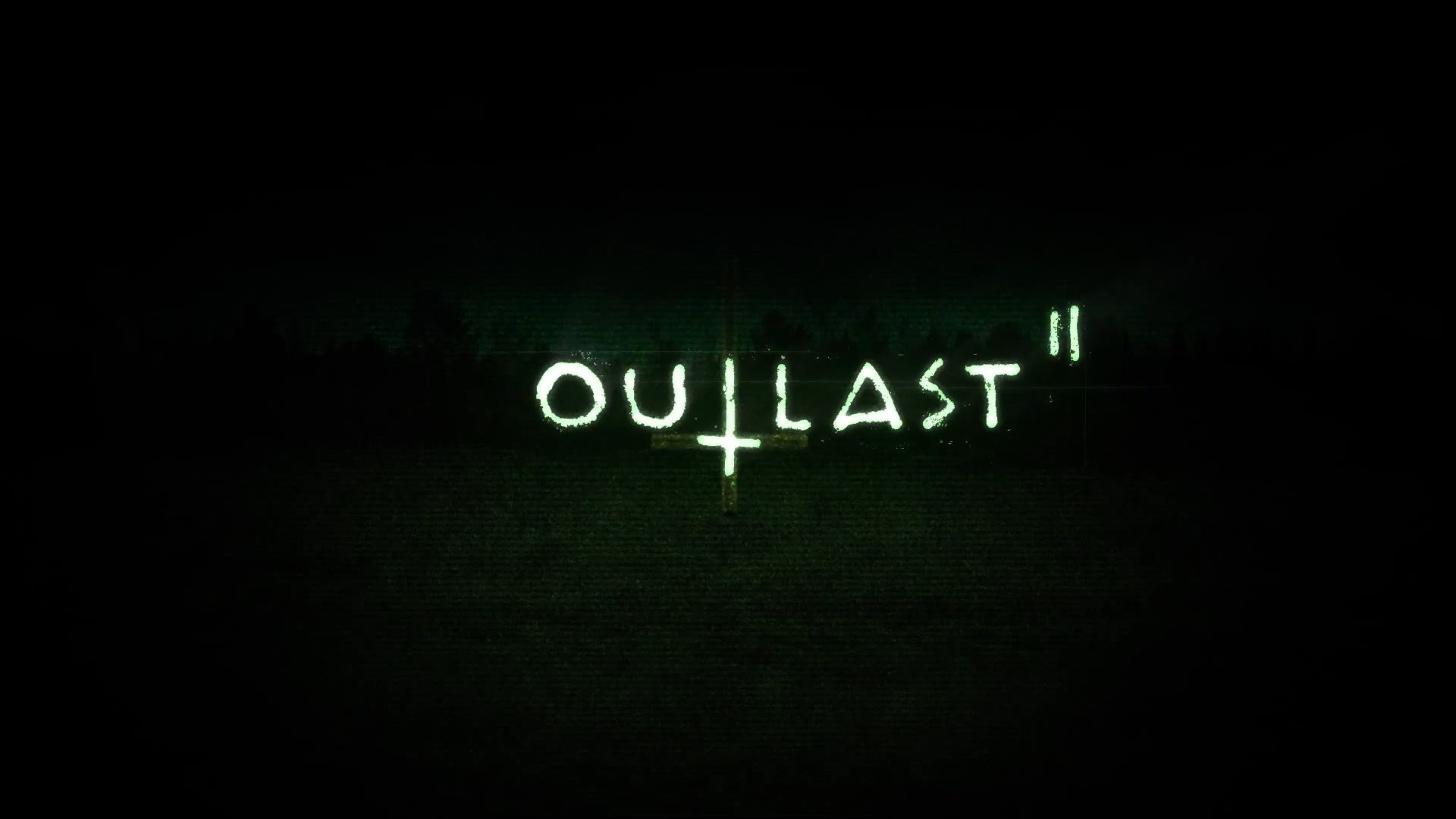 Outlast 2 Wallpapers Images Photos Pictures Backgrounds 1920x1080