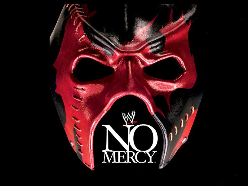 WWE logo wallpapers WWE SuperstarsWWE wallpapersWWE pictures 800x600