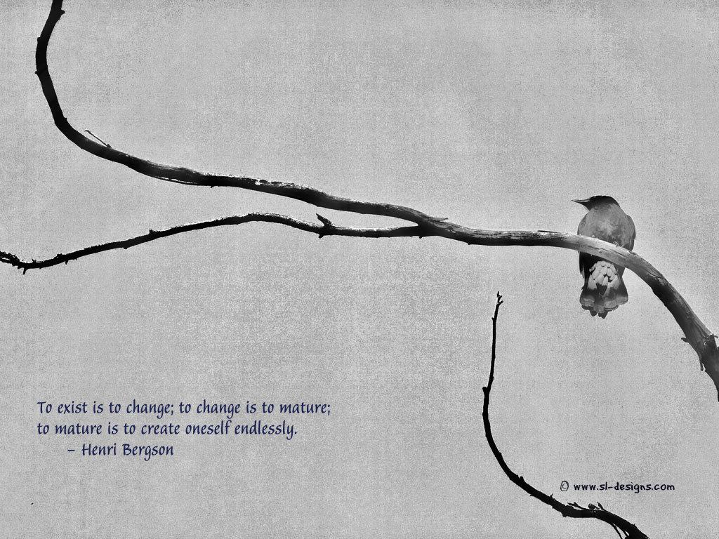 Quotes   Creativity Wallpaper 14829285 1024x768
