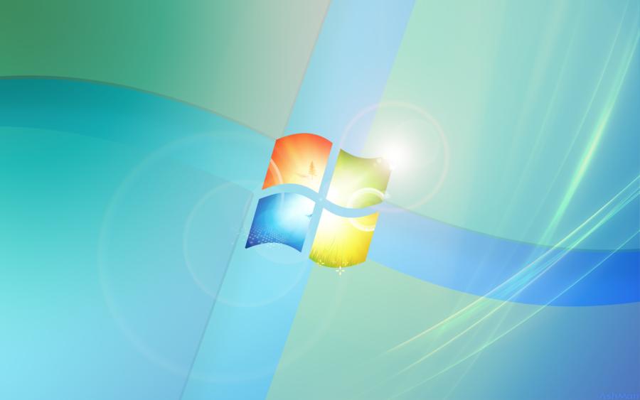 From vista dreamscenes windows phone updates made Custom background 900x563