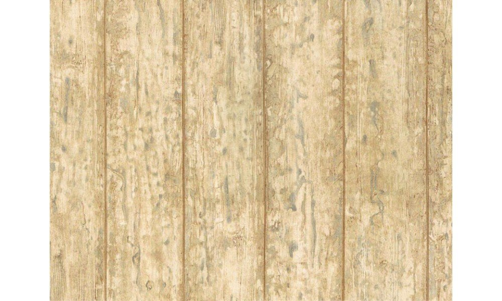 Home Faux Wood Wallpaper AFR7144 1000x600