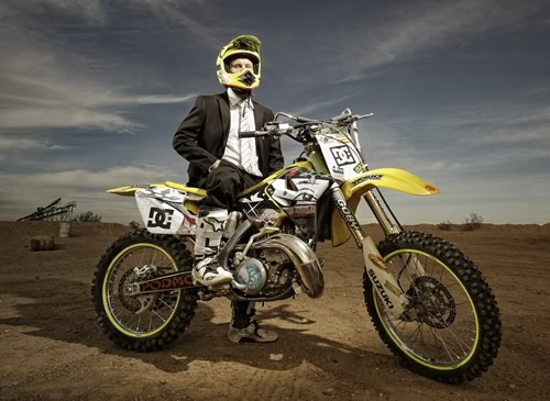 Awesome FMX Action Photography Abduzeedo Design Inspiration 500x365