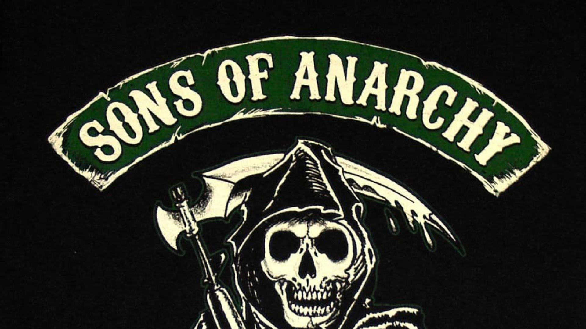 the many different sources that define anarchy and anarchism Is socialism a form of anarchy just look at how liberalism and conservatism have come to mean such vastly different lets define first what anarchism.