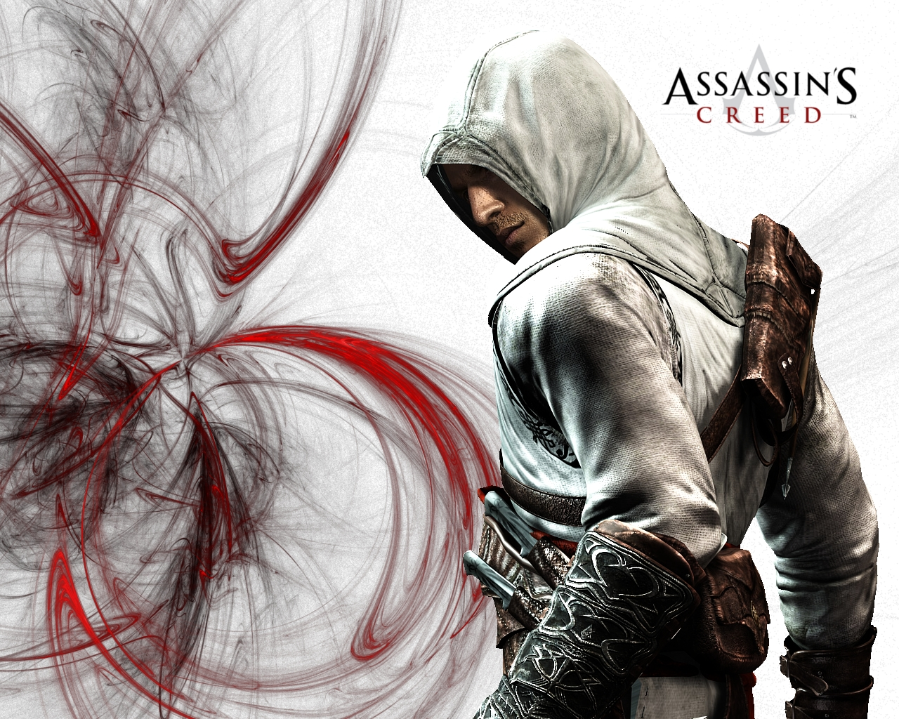 Free Download Assassins Creed Altair By Primesentinel 1280x1024 For Your Desktop Mobile Tablet Explore 73 Altair Wallpaper Assassin S Creed Altair Wallpaper