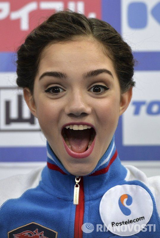 21 Best Images About Sauna And Steam Rooms On Pinterest: Download 21 Best Images About Evgenia Medvedeva [539x800