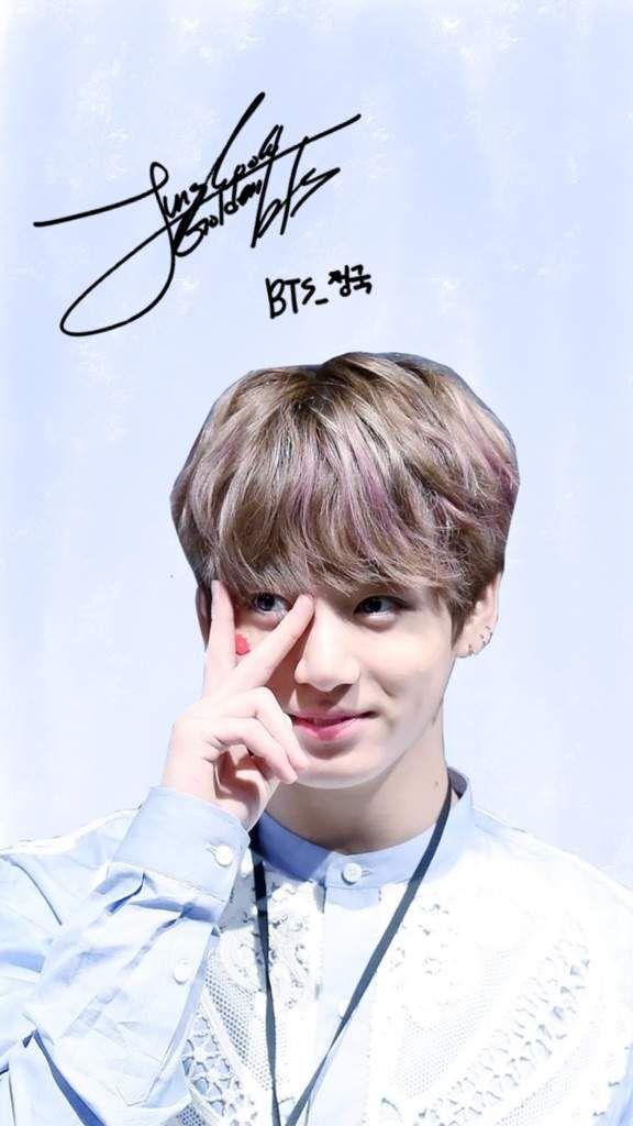 Image result for jungkook desktop wallpaper BTS in 2019 Bts 576x1024