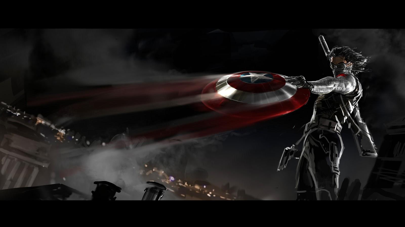 captain america 2 the winter soldier 2014 movie hd wallpaper 1920x1080 1600x900