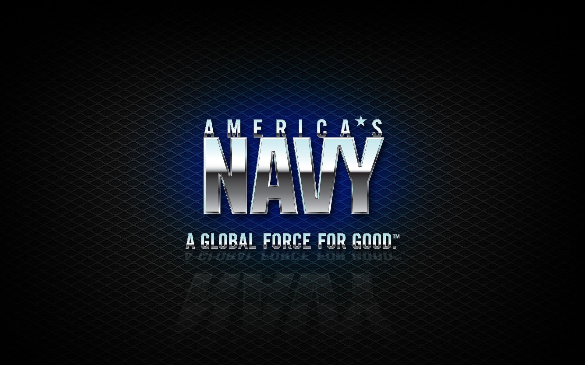 US Navy Seal Logo Wallpaper 56 images 1920x1200