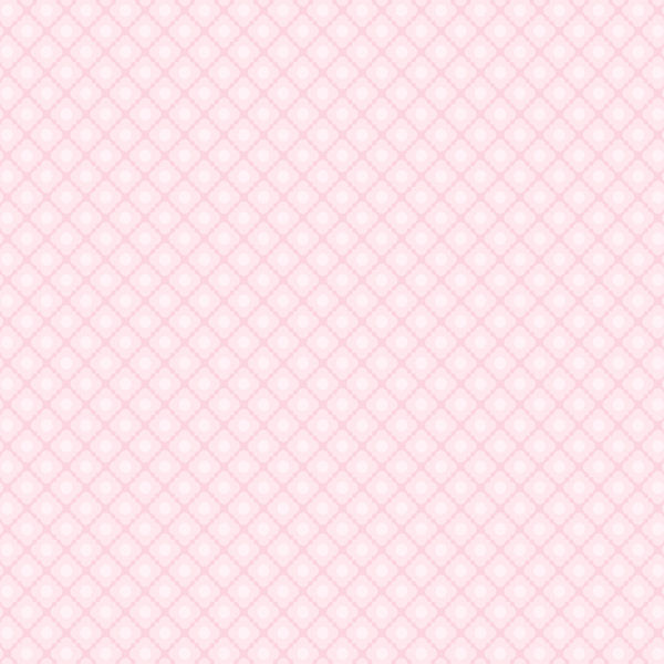 Mini Overall Trellis Pink Prepasted Wallpaper   Wall Sticker Outlet 600x600