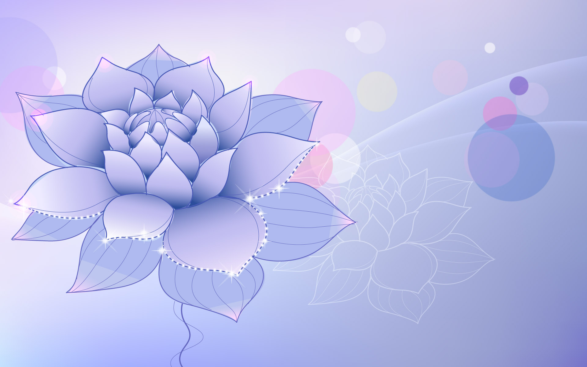 Abstract Flower Backgrounds 3925 Hd Wallpapers in Abstract   Imagesci 1920x1200