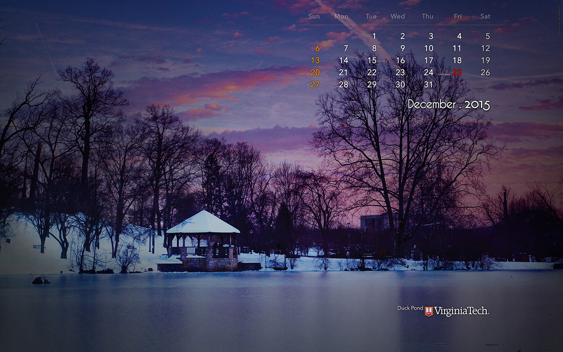 Ivan Morozov Calendar Wallpaper December 2015 1100x688