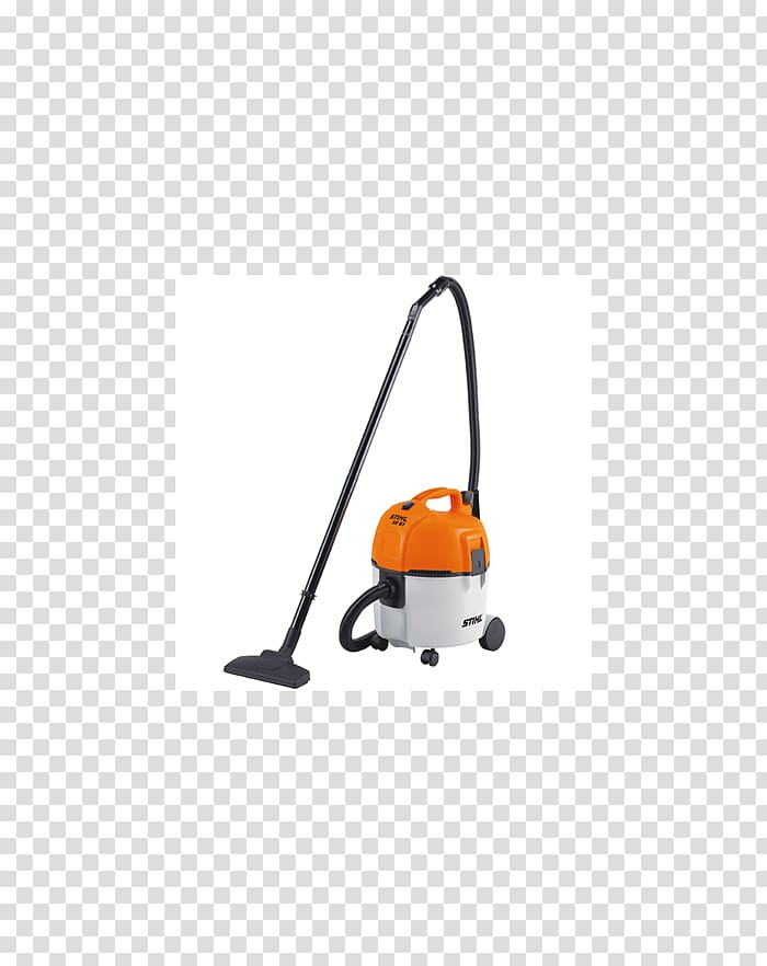 Vacuum cleaner Stihl Tool Cleaning Street sweeper vacuum cleaner 700x882
