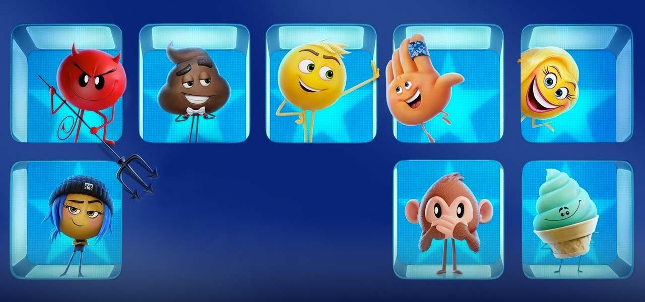 The Emoji Movie   Image Mag 1280x600