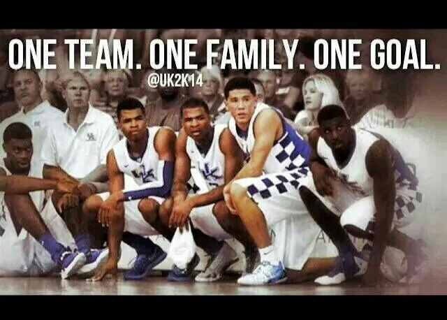 Kentucky Basketball Images Go Big Blue Hd Wallpaper And: UK Basketball Phone Wallpaper