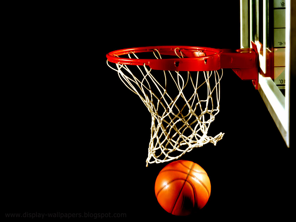 awesome basketball wallpapers unpixelated - photo #4