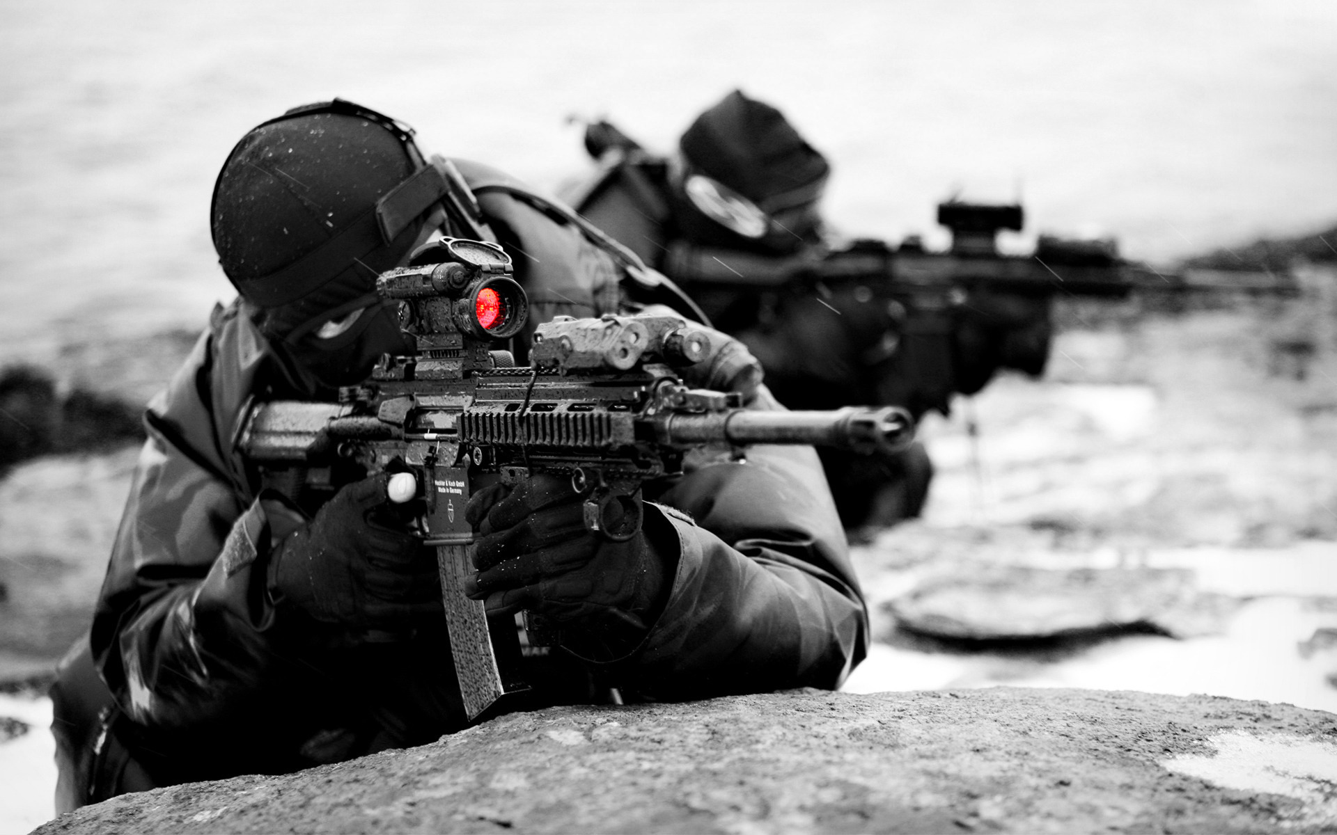 Special Forces pictures and beautiful wallpaper change desktop 1920x1200