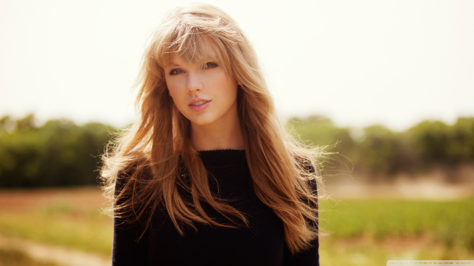 Taylor Swift 2013 wallpaper High Quality Wallpapers 1920x1080