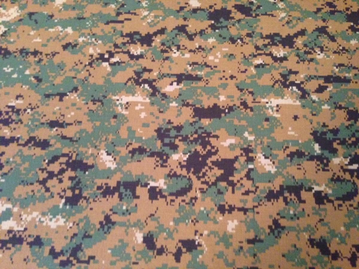 0e3158e75d3d3 Marpat Wallpaper - WallpaperSafari