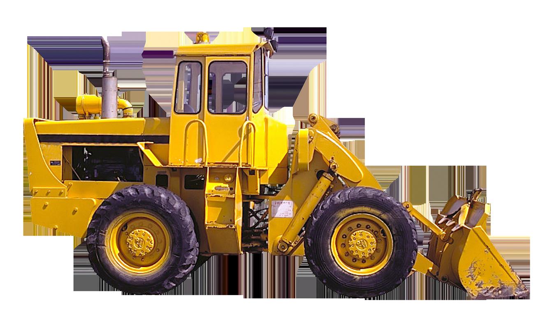 Bulldozer Transparent Background PNG PNG Arts 1330x796