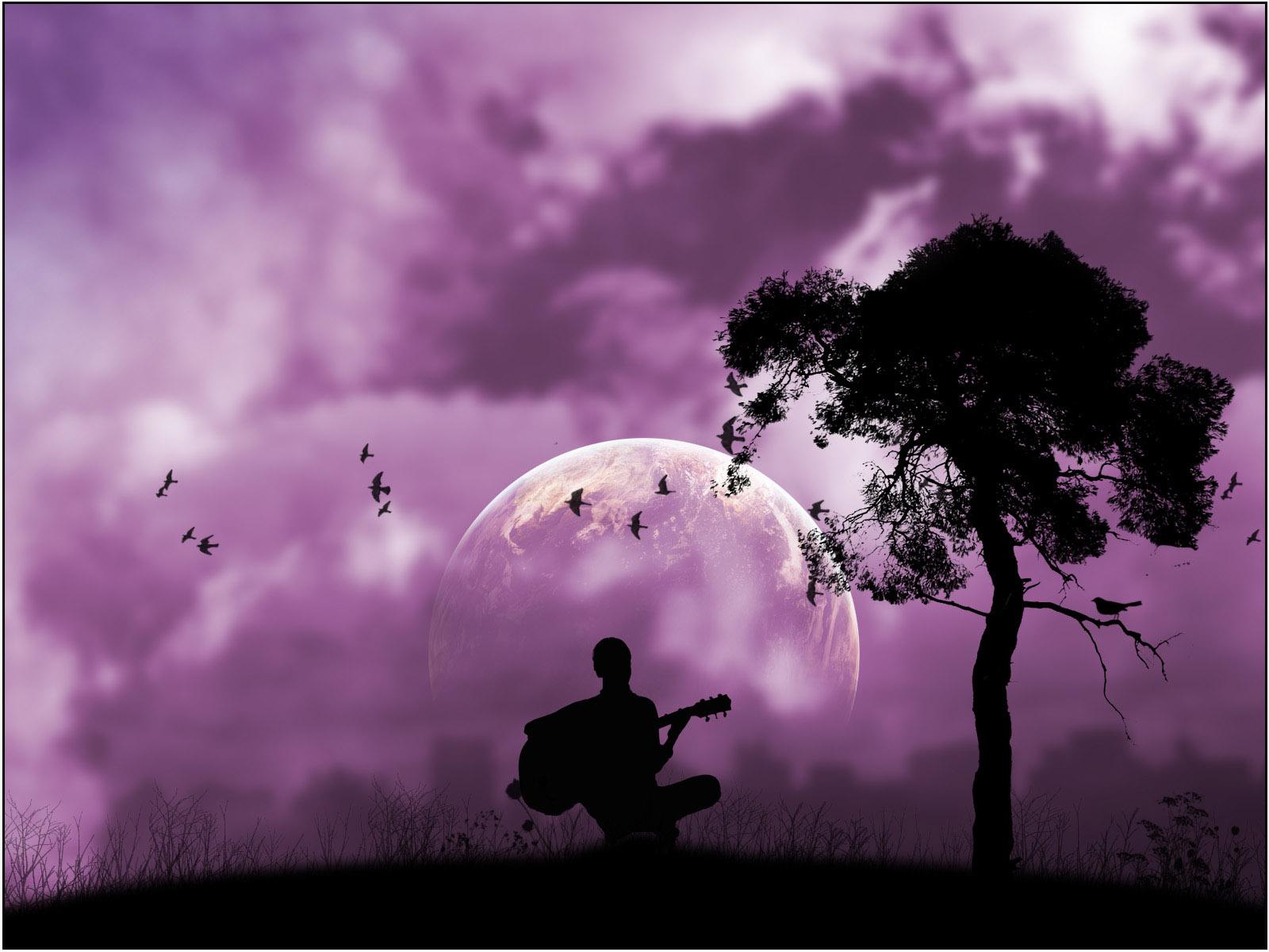 desktop purple wallpapers purple wallpaper purple background hd 27jpg 1600x1200