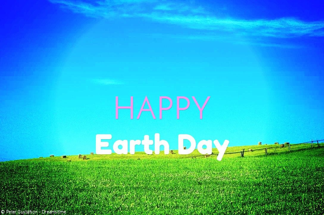 Earth Day Wallpapers Pictures Images Holidays Pinterest 1089x723
