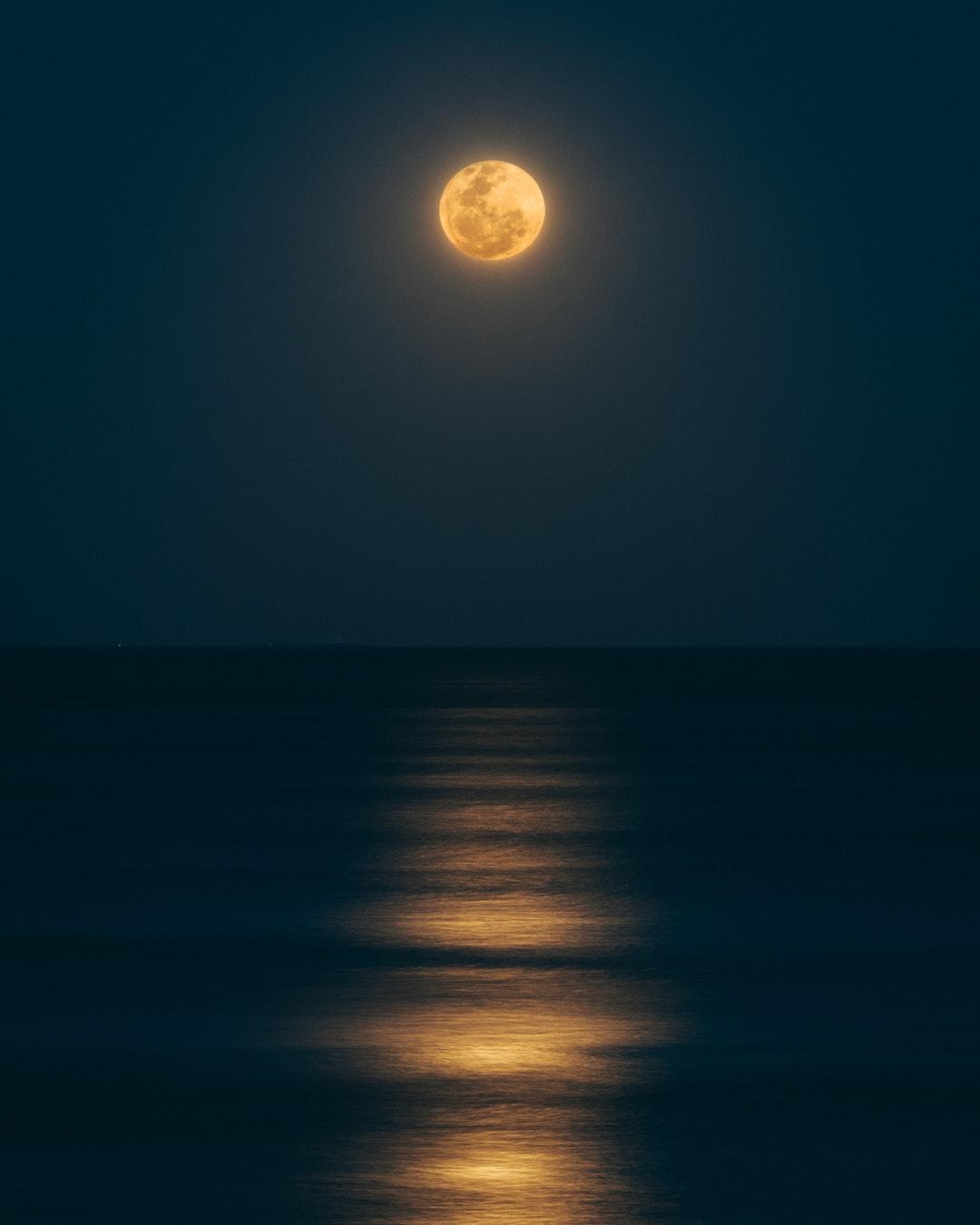 Moon Wallpaper   WallpaperHDwiki 1080x1350