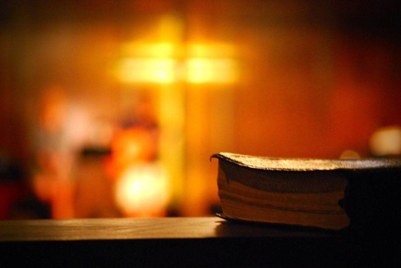 Holy Bible Wallpapers 1280x856