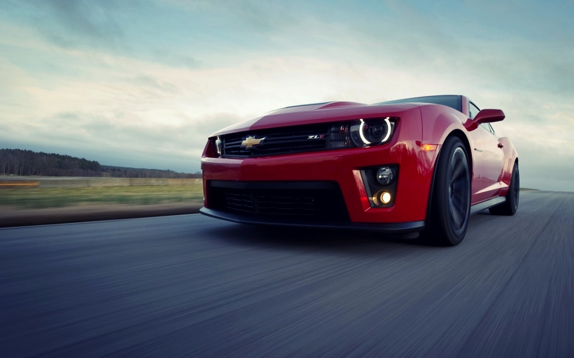 chevrolet camaro zl1 automobile Wallpaper Wallpapers Download 1920x1200
