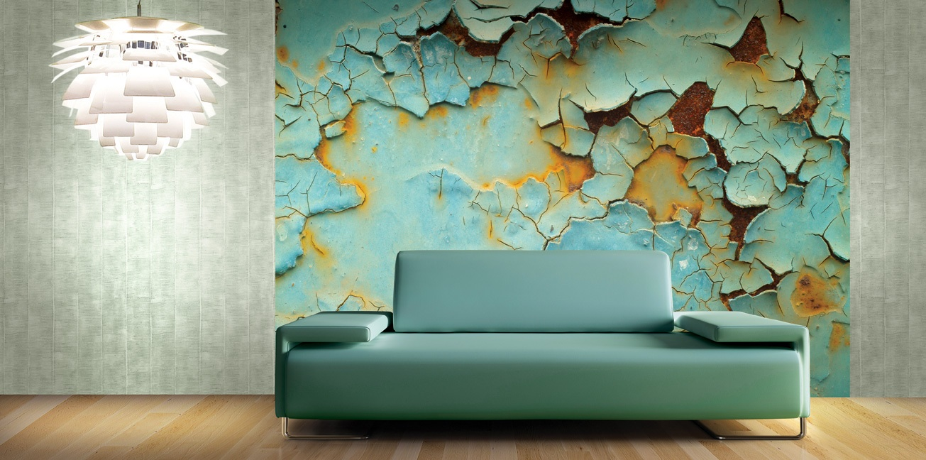 WALLQUEST CARL ROBINSON Crown Wallpaper Fabrics Toronto 1305x648