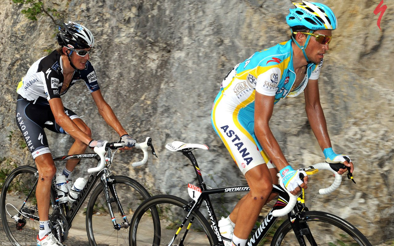 Tour de France   Cycling 2 Sports Wallpapers 1280x800