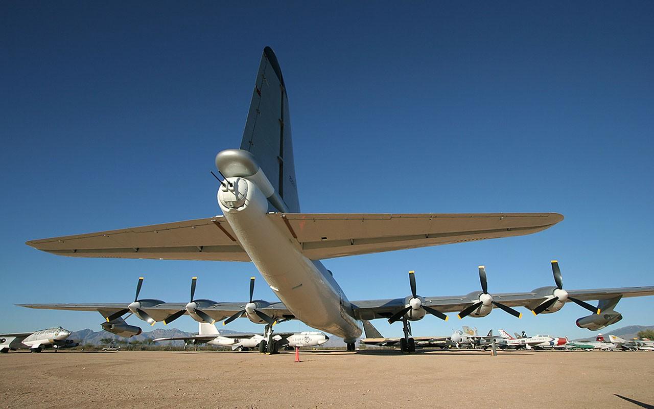 Aircraft Vintage Wallpaper 1280x800 Aircraft Vintage Airplanes 1280x800