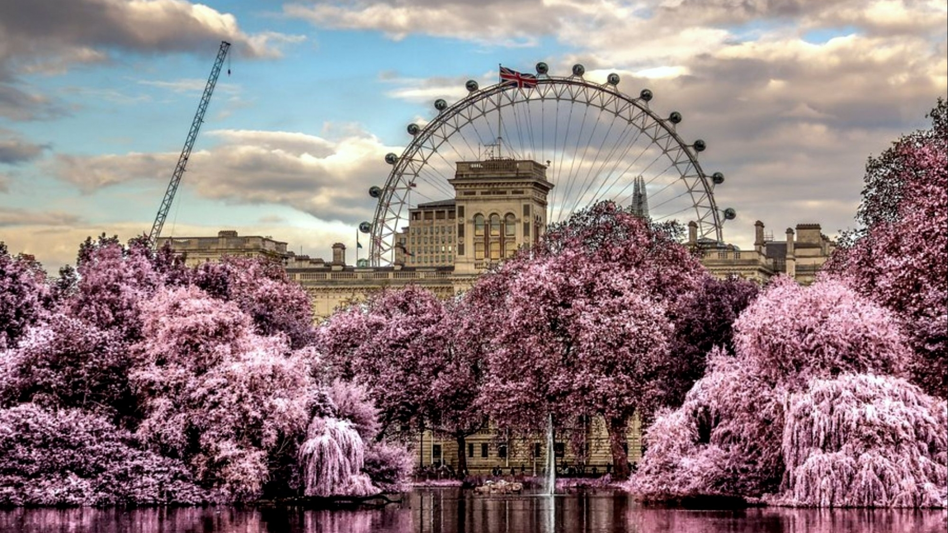 Hd wallpaper london - Garden Hd Wallpapers Best Wallpapers Fan Download Free Wallpapers