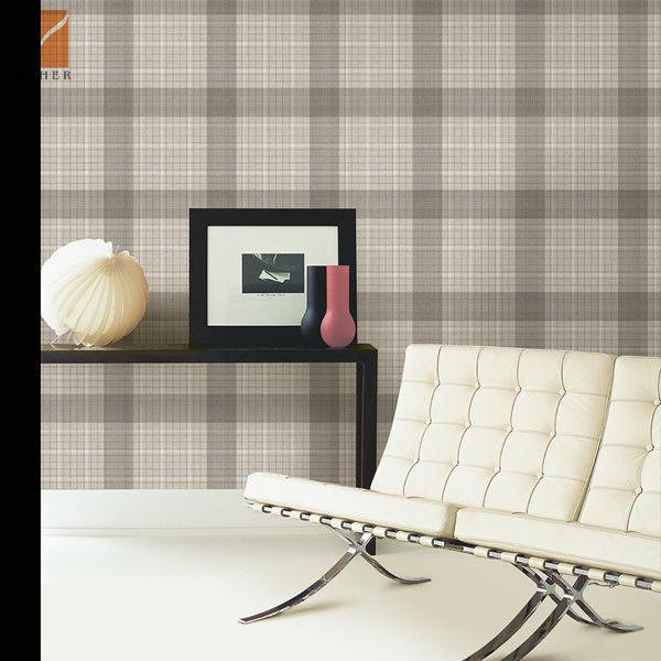 Washable Vinyl Wallpaper Kitchen Foto Artis   Candydoll 600x600