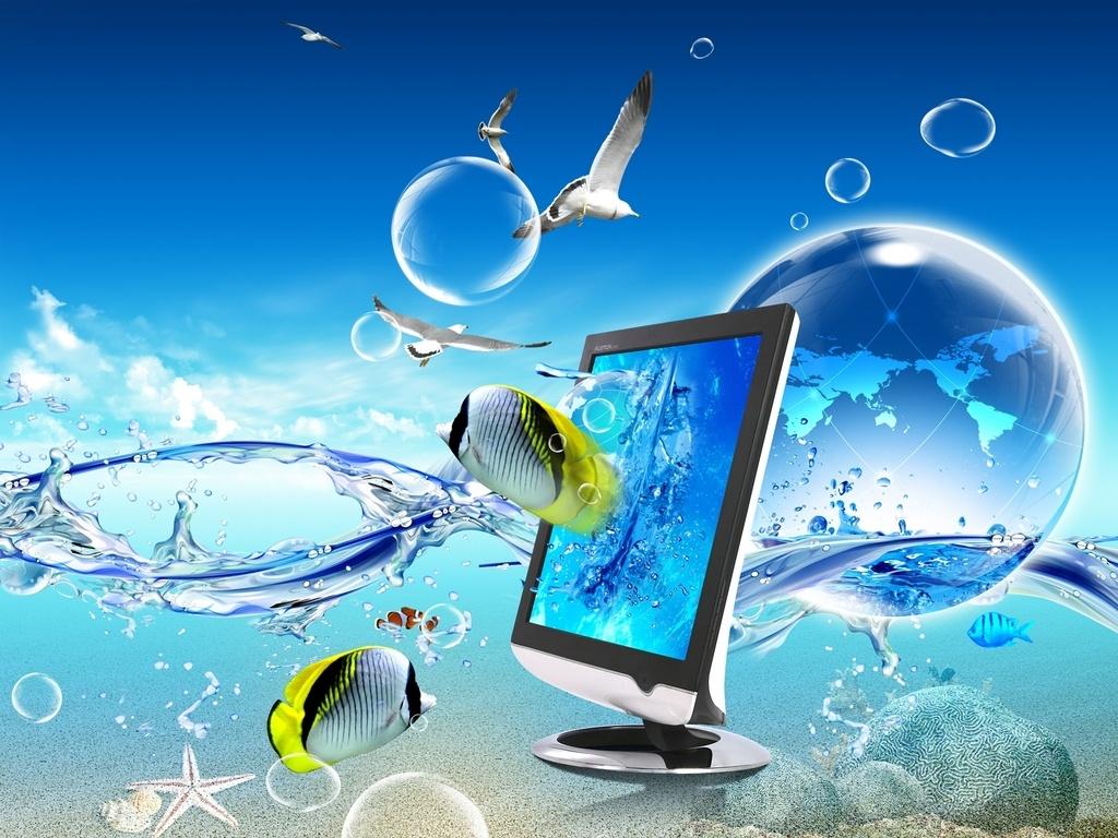desktop background abstract desktop backgrounds hd Desktop 1024x768